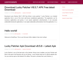 luckypatcherapkdownload.org