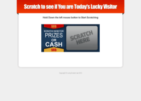 luckyscratch.net