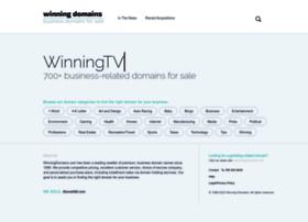 luckytrips.com