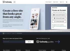 luckyvintageseattle.virb.com
