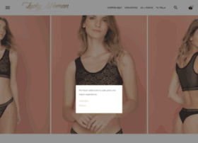 luckywoman.com.co