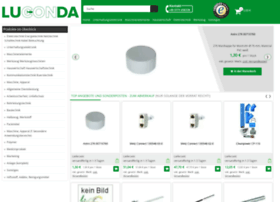 luconda.com