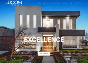 luconproperty.com.au