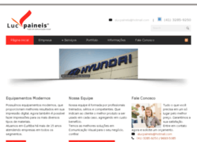 lucpaineis.com.br