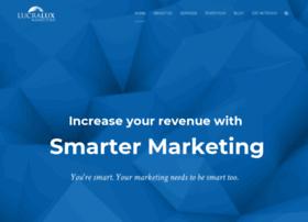 lucralux.com