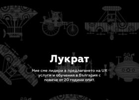 lucrat.net