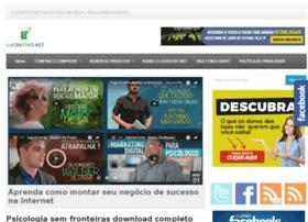 lucrativo.net