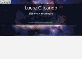 lucreclicando.com.br