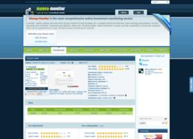 lucrelab.money-monitor.com