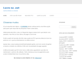 lucrena.net