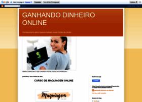 lucrocertoagora.blogspot.com.br