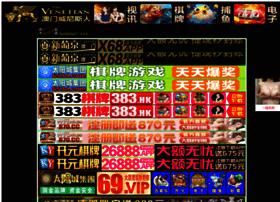lucropositivo.com