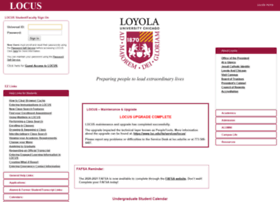 lucs9.luc.edu