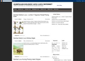 lucu-lucu.blogspot.com