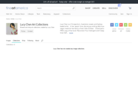 lucy-chen.pixels.com