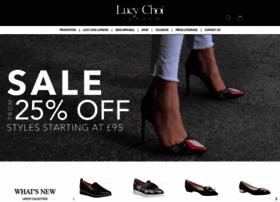 Lucychoilondon.com