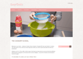 lucycooks.co.uk