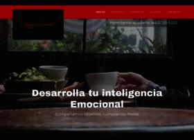 lucydevicente.com