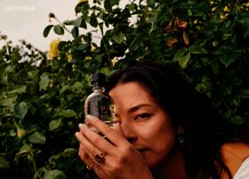 lucyfolk.com