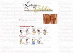 lucygolden.co.uk