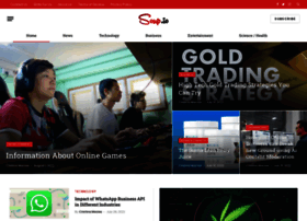 lucyhanslow1.soup.io