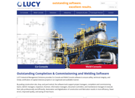 lucyims.com