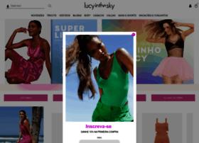 lucyinthesky.com.br