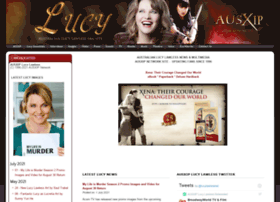 lucylawless.info