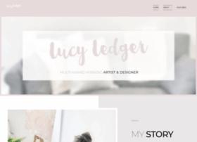 lucyledger.com