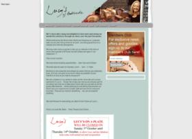 lucysofambleside.co.uk