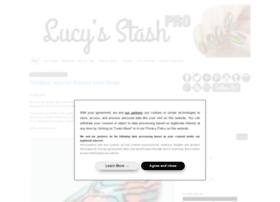 lucysstashpro.over-blog.com