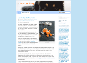 lucytheblog.wordpress.com