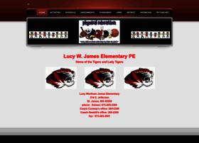 lucywjameselementarype.weebly.com