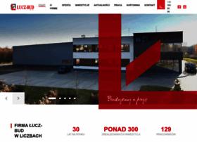 lucz-bud.com.pl