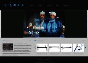 luda-medica.com