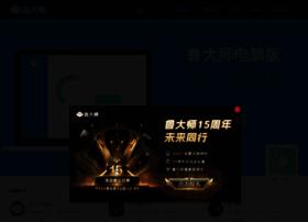 ludashi.com