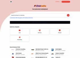ludhiana.clickindia.com