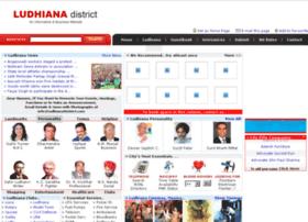 ludhianadistrict.com