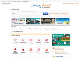ludhianaonline.com