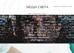 ludi-sveta.ru