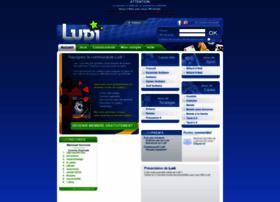 ludi.com