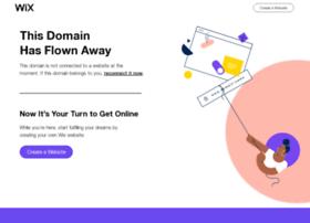ludiapp.com