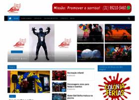ludicabrasil.com.br