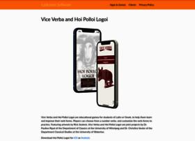 ludicroussoftware.com
