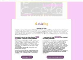 ludiinstit.eklablog.com
