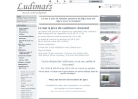 ludimars.com
