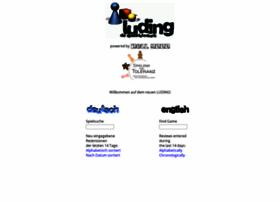 luding.org