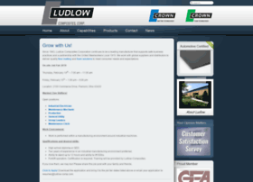 ludlow-comp.com