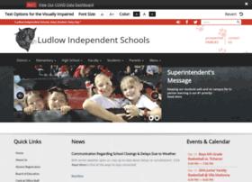 ludlow.k12.ky.us