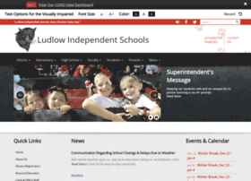 ludlow.kyschools.us